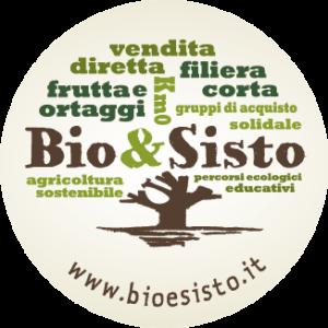Bio & Sisto, mangia pensa e vivi sano